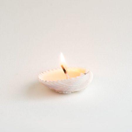 Kaarsen & Houders