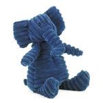 jellycat, elephant, olifant, knuffel