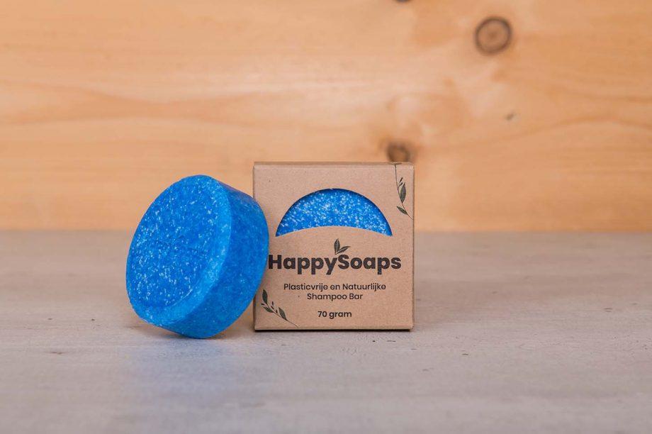 shampoo bar, vitamin sea, duurzaam, plasticvrij