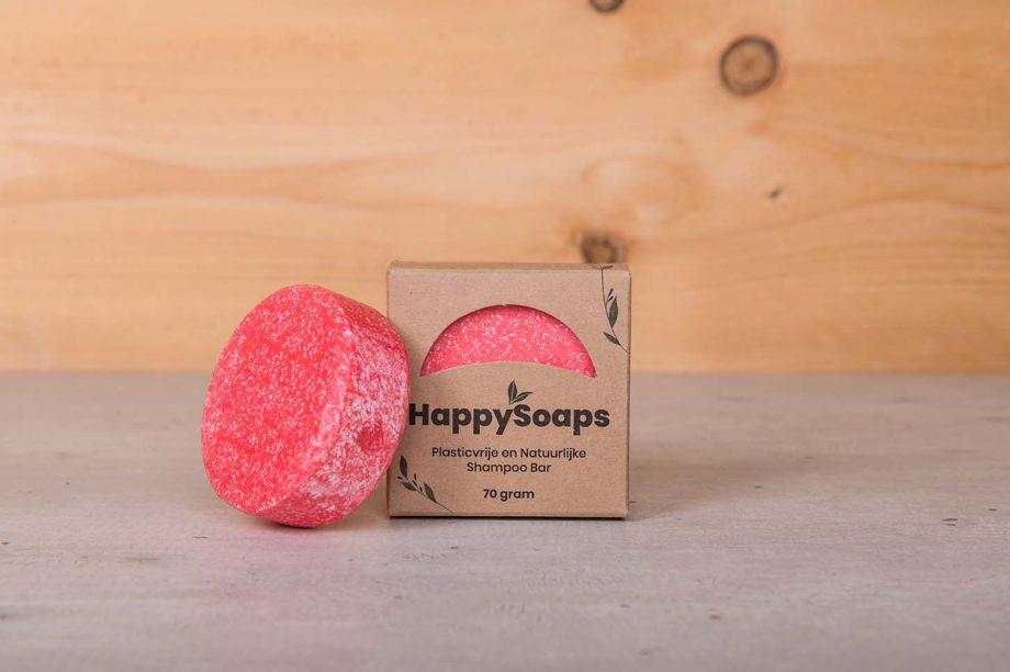 shampoo bar, meloen, you're one in a mellon, duurzaam, plasticvrij